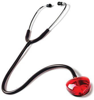 Customized Stethoscopes